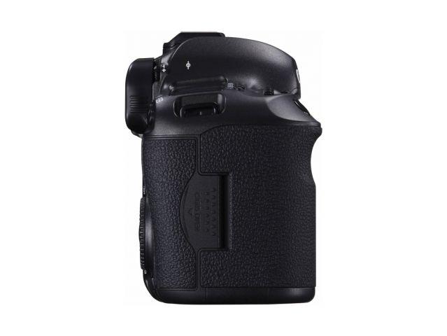 Canon EOS 5DS 0015
