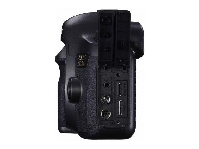 Canon EOS 5DS 0017