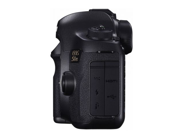 Canon EOS 5DS 0016