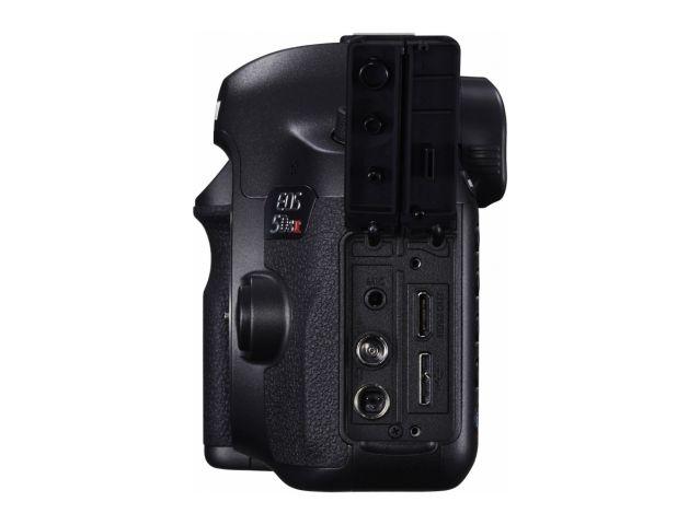 Canon EOS 5DS R 0005