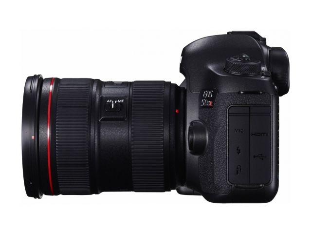 Canon EOS 5DS R 0010