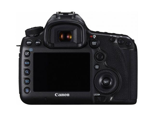 Canon EOS 5DS R 0009
