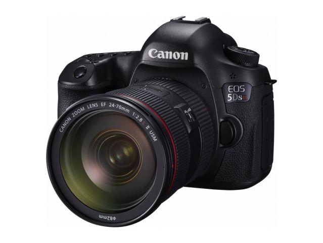 Canon EOS 5DS R 0007