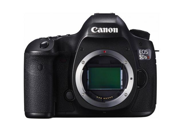 Canon EOS 5DS R 0002