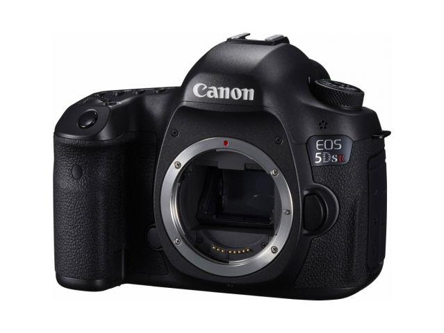 Canon EOS 5DS R 0003