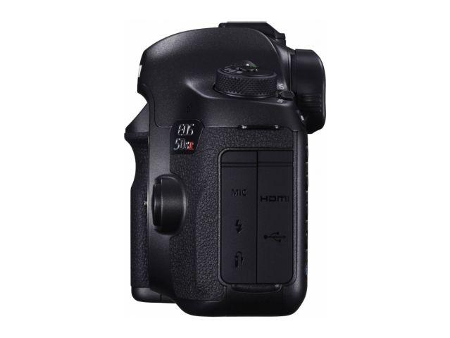 Canon EOS 5DS R 0004