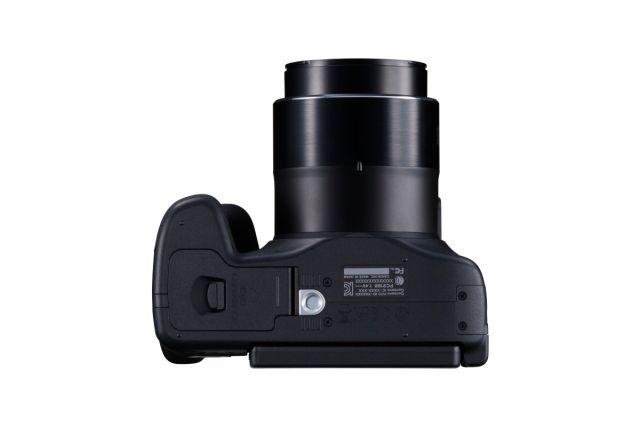 Canon PowerShot SX60 HS 0004
