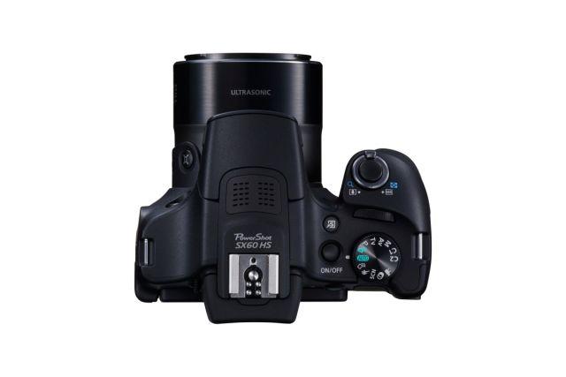 Canon PowerShot SX60 HS 0003