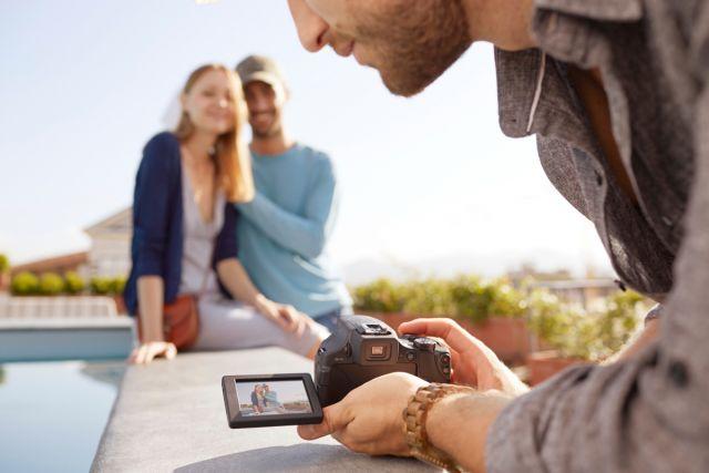 Canon PowerShot SX60 HS 0019