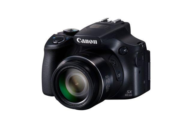 Canon PowerShot SX60 HS 0002