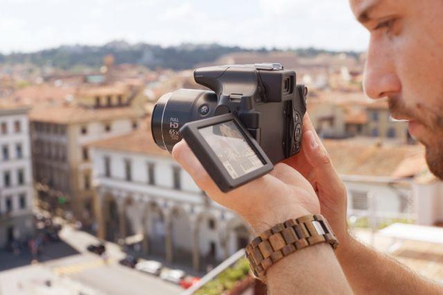 Canon PowerShot SX60 HS 0021