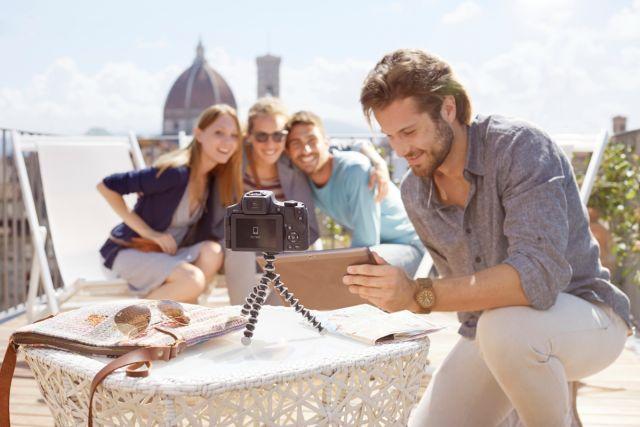 Canon PowerShot SX60 HS 0022