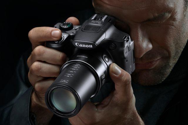 Canon PowerShot SX60 HS 0017