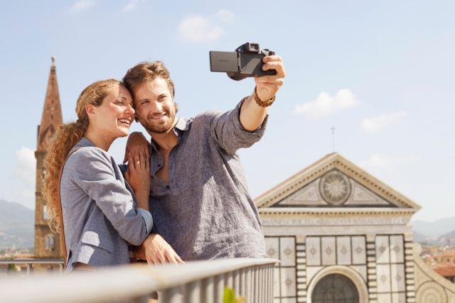 Canon PowerShot SX60 HS 0020