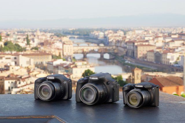 Canon PowerShot SX60 HS 0015