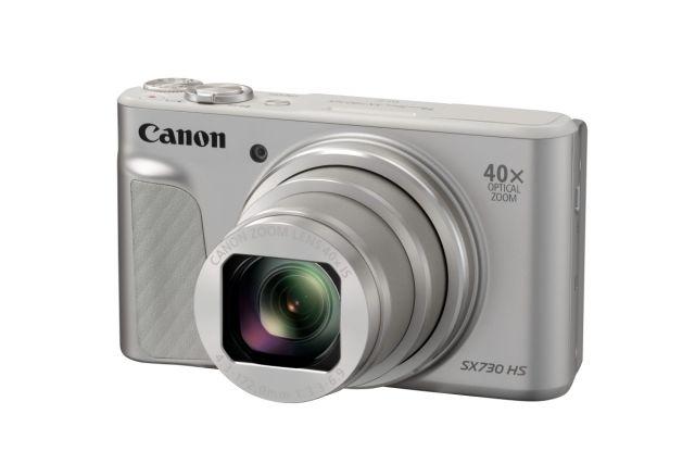 Canon PowerShot SX730 HS 0016