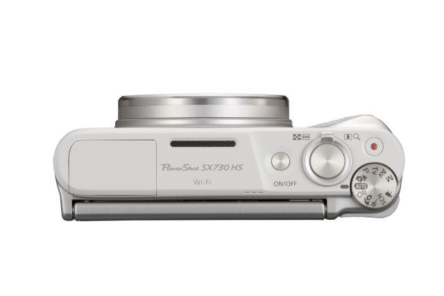 Canon PowerShot SX730 HS 0024