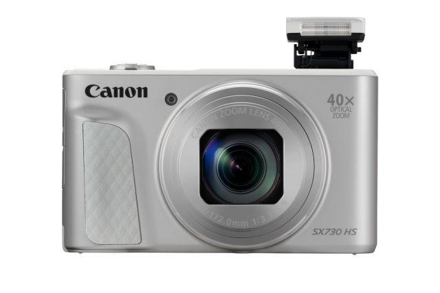Canon PowerShot SX730 HS 0017