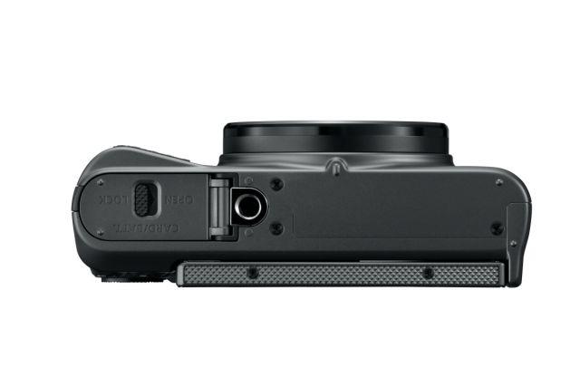 Canon PowerShot SX730 HS 0011