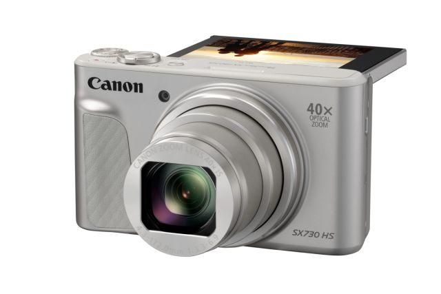 Canon PowerShot SX730 HS 0020