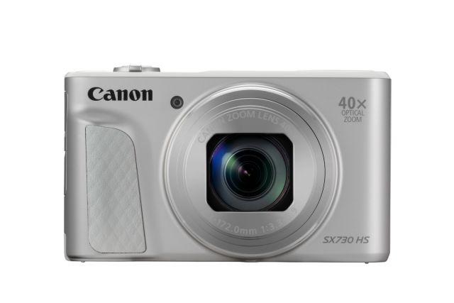Canon PowerShot SX730 HS 0015