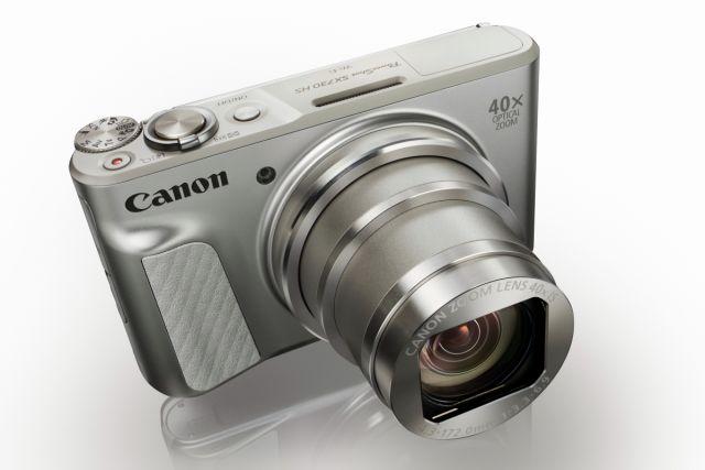 Canon PowerShot SX730 HS 0027