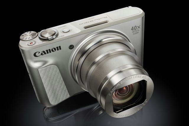 Canon PowerShot SX730 HS 0028