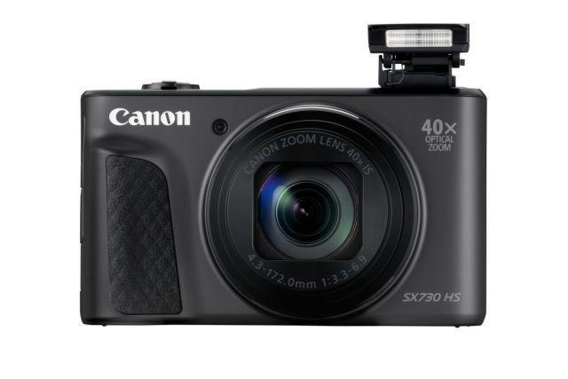 Canon PowerShot SX730 HS 0004
