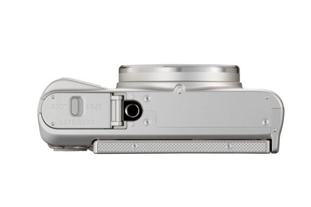 Canon PowerShot SX730 HS 0026