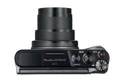 Canon PowerShot SX730 HS 0010