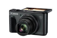 Canon PowerShot SX730 HS 0005