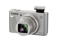 Canon PowerShot SX730 HS 0018