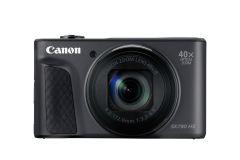 Canon PowerShot SX730 HS 0002
