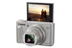 Canon PowerShot SX730 HS 0022