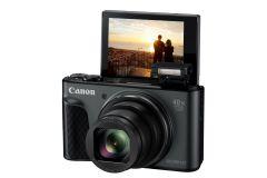 Canon PowerShot SX730 HS 0007