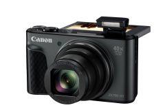 Canon PowerShot SX730 HS 0006