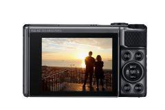 Canon PowerShot SX730 HS 0008