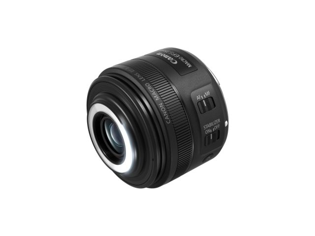 Canon EF S 35 F2 8 Macro IS STM 0010