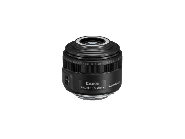 Canon EF S 35 F2 8 Macro IS STM 0020