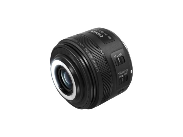 Canon EF S 35 F2 8 Macro IS STM 0013