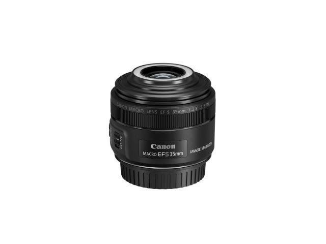 Canon EF S 35 F2 8 Macro IS STM 0017