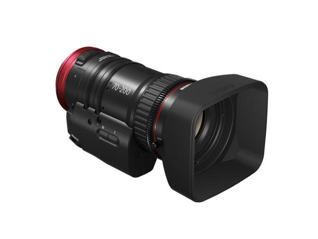 Canon CN E 70 200 T4 4 L IS 0002