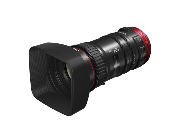 Canon CN E 70 200 T4 4 L IS 0001