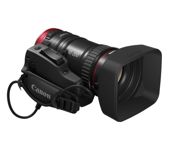 Canon CN E 70 200 T4 4 L IS 0004