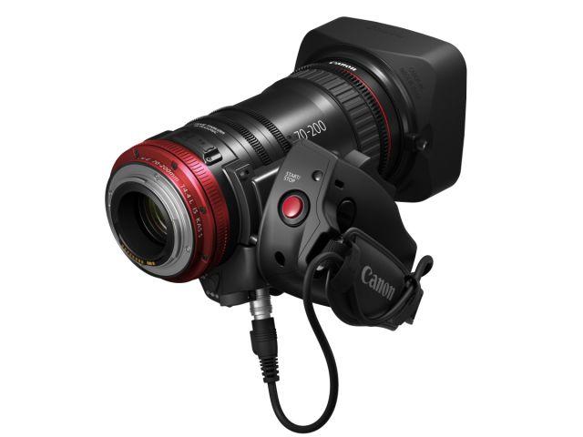 Canon CN E 70 200 T4 4 L IS 0008
