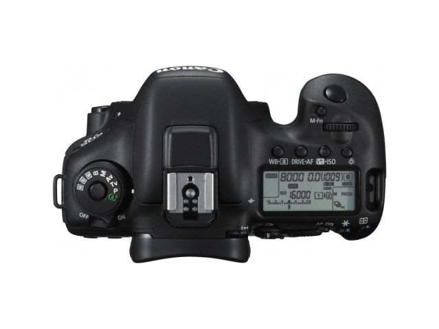 Canon EOS 7D Mark II 0008