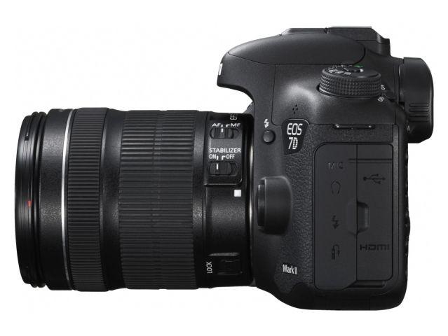 Canon EOS 7D Mark II 0006