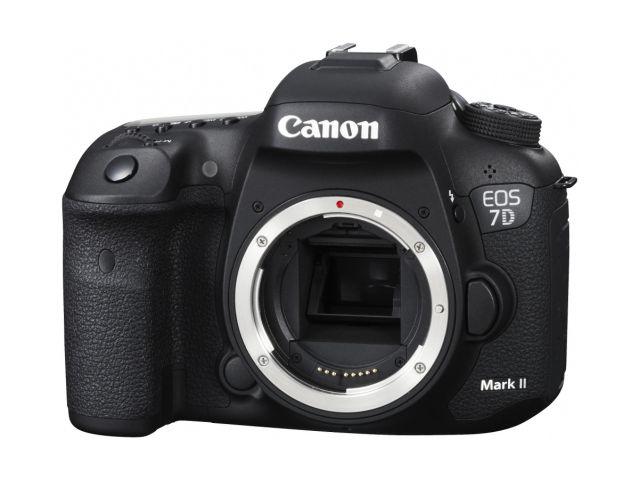 Canon EOS 7D Mark II 0002