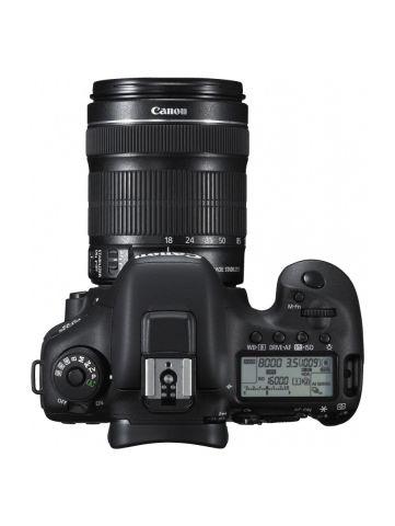 Canon EOS 7D Mark II 0007