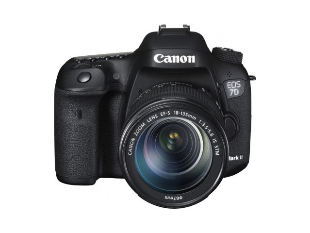 Canon EOS 7D Mark II 0004